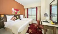 Apartament na urlop w Zakopanem