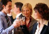 Imprezy firmowe w Rzeszowie