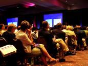 Jak zorganizować profesjonalną konferencję?