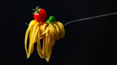 Włoska pasta