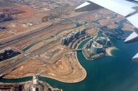 Wycieczka nad Zatokę Perską