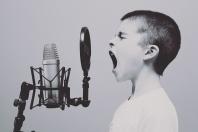 Zajęcia organizowane przez szkoły muzyczne